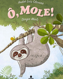 Ô, Mole!