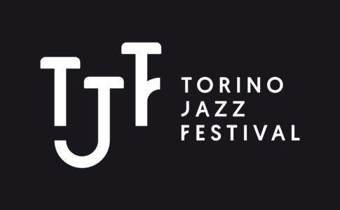 Logo-TJF-positivo-485x300.jpg
