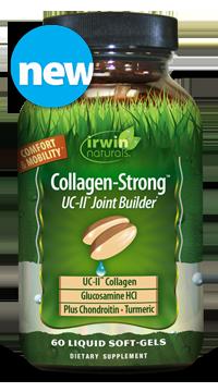 Callagen-Strong