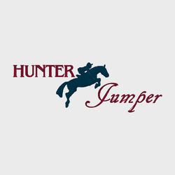 HunterJumper(2)