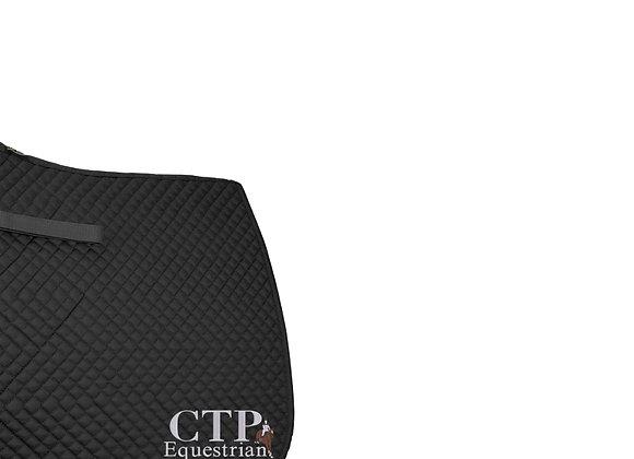 CTP Toklat Classic A/P Saddlepad