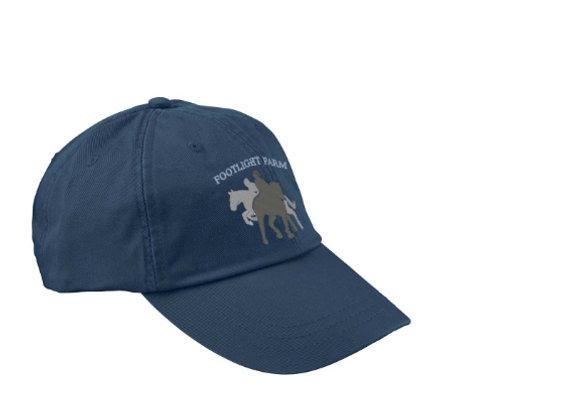 Footlight Farm Barn Hat