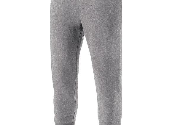 Holloway Fleece Jogger Sweatpants