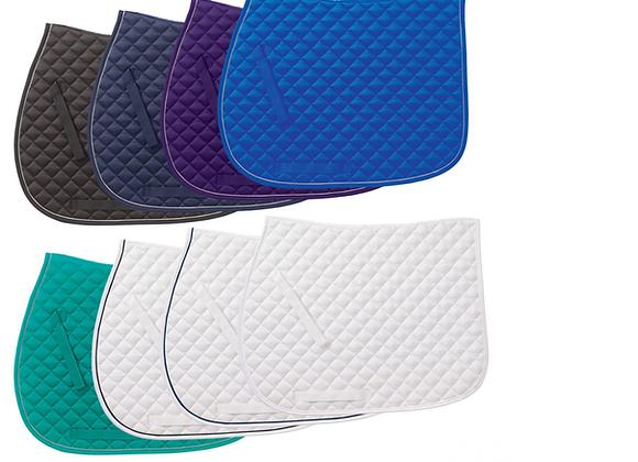 Ovation Coolmax Diamond All-Purpose Pad