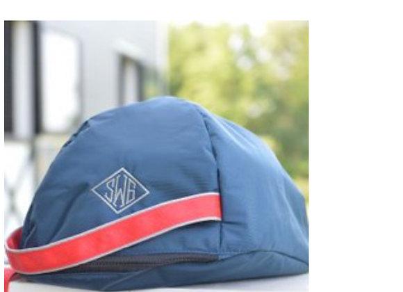 Tally Ho Helmet Bags