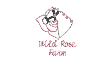 Wild Rose Farm SP.PNG