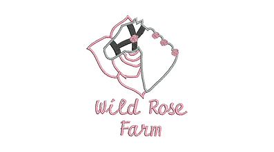 Wild Rose Farm SP.PNG