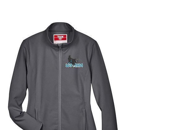 WPRHA Jacket