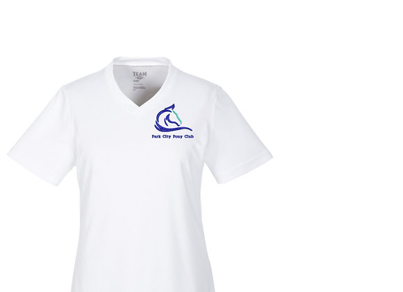 PCPC T-Shirt Women's & Youth