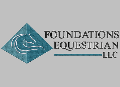 Foundations Equestrian JACKET BACK.PNG