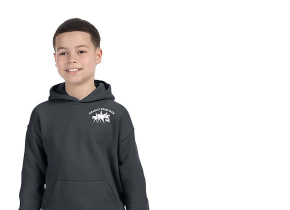 Pleasant Ridge Farm Youth Sweatshirt