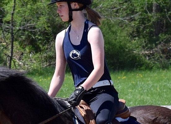 ZOCKS helmet cover