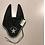 Thumbnail: Ovation Silent Ear Bonnet