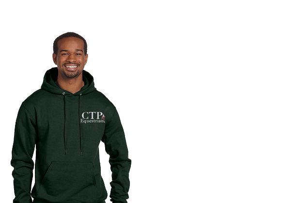 CTP Sweatshirt