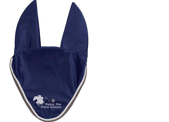 Ovation Silent Ear Bonnet