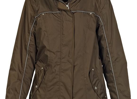 Ovation Tyra Jacket