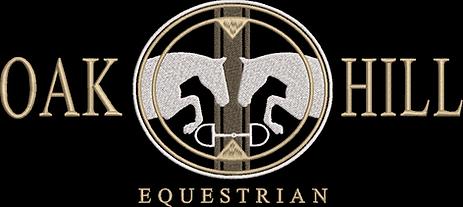 Oak Hill Equestrian JACKET.PNG
