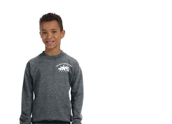 Pleasant Ridge Farm Youth Crewneck Sweatshirt