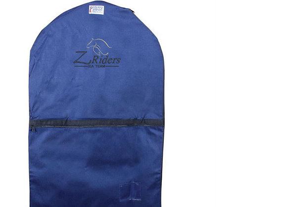 Z Rider Standard Garment Bag