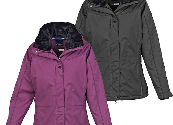 Ovation Wensley Jacket
