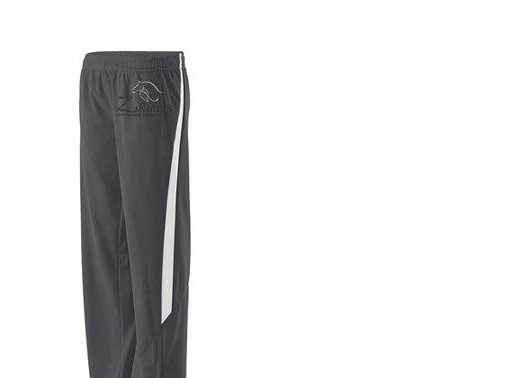 Z Rider Sweat Pants