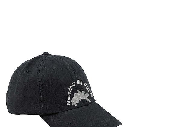 Heather Hill Farm Chino Hat