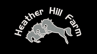 Heather Hill Farm SHIRT.PNG