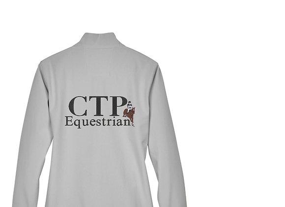 CTP Full Jacket Back
