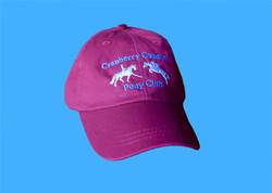 CC Barn Hat