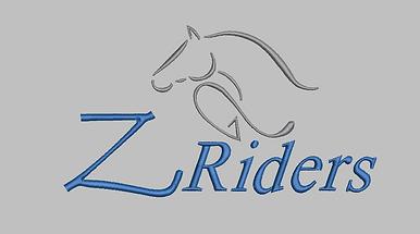 Z Riders CAP.PNG