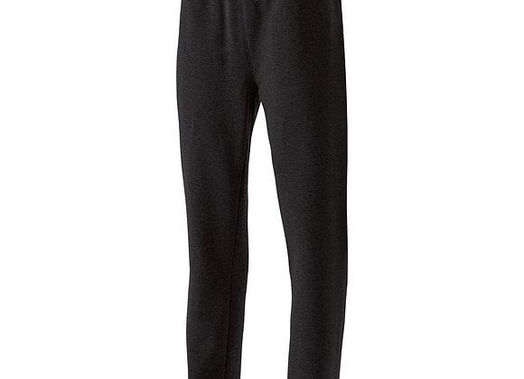Holloway Youth Fleece Sweatpants