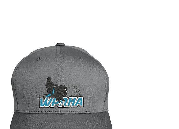 WPRHA Adjustable Hat