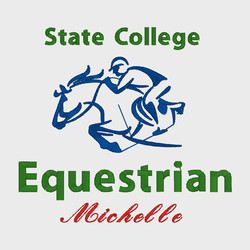 Your Town Equestrian