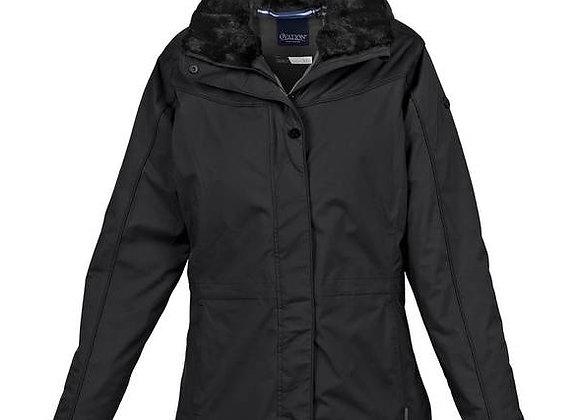 Affinity Ovation Wensley Jacket