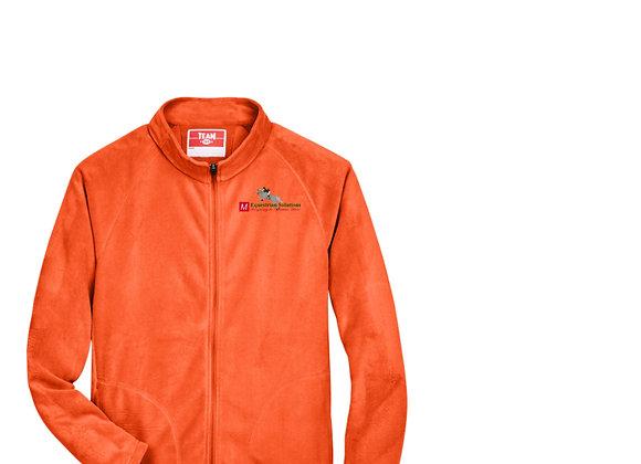 Team 365 Men's Fleece Jacket