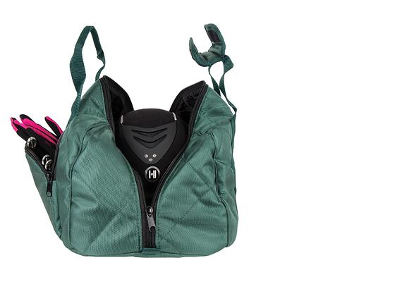 Dura-Tech Extreme Helmet Bag