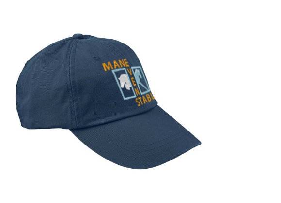 Barn Hat (MES)