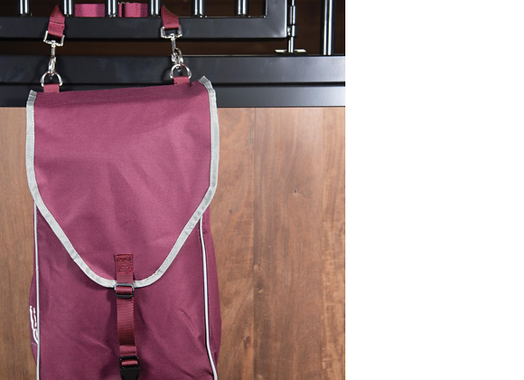 Dura-Tech Small Stall Front Bag