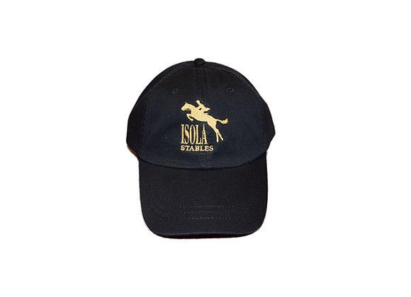 Isola Barn Hat