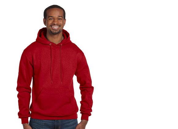AEF Hoodie Sweatshirt