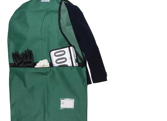Dura-Tech Standard Garment Bag