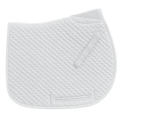 Centaur Mini Diamond Quilt Dressage Pad (Standard & XL)