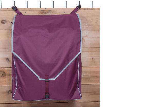 Dura-Tech Supreme Stall Front Bag