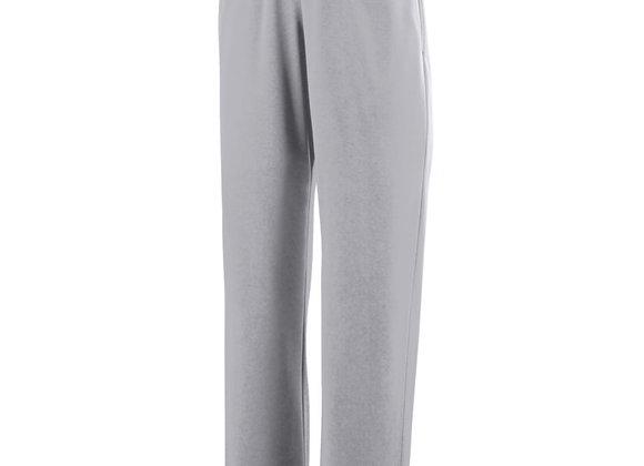 Augusta Adult Fleece Sweatpants
