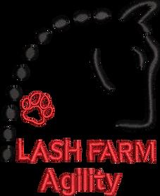 Lash Farm.PNG