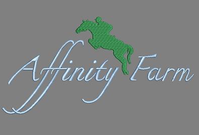 Affinity Farm JACKET.PNG