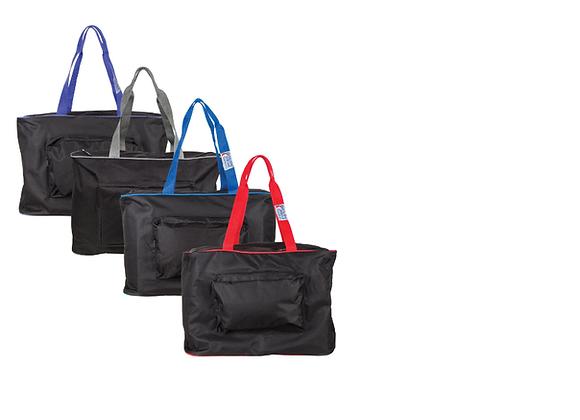 Dura-Tech Large Gear Bag
