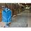 Thumbnail: Dura-Tech Supreme Stall Front Bag