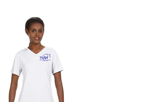 PQHA Cool Dri T- Shirt (Mens & Womens)