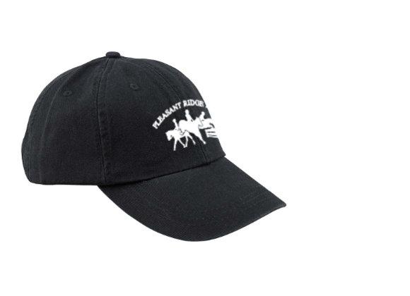 Pleasant Ridge Farm Hat